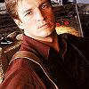captainbrowncoat: (Default)