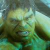 brokeharlem: (hulk | i don't back up; i don't back dow)