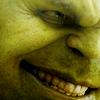 brokeharlem: (hulk | hold myself up and love my scars)