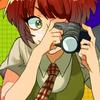 kues: (mahiru » camera)