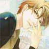 lost_soul: (Tezuka-glassesnudge)