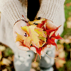 lalalaleigha: (Other: I love fall)