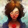 korafox: Elizabeth from Bioshock Infinite (elizabeth)