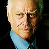 justlook3: (J.R. Ewing)