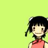 theminno: (Negima - Chibi Chao (drivebywizard))
