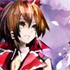 Reimu Hakurei -Vampire Hunter-