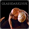 glassdarkly: (Default)