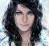 fenrir_girl: (Default)
