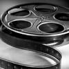 glitch25: (movies)