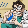 doctor_insano: (Title drawn)