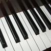 glitch25: (piano)