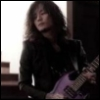 jzhk: (The U with guitar)