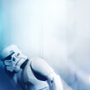 pretty_panther: (sw: storm trooper)