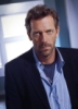 pgrabia: Sexy blue-eyed hunk Hugh Laurie as Dr. Gregory House (pic#598426)