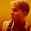 sally_maria: Pre-serum Steve Rogers (Steve Rogers - Before)