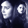 sally_maria: Oswin and Clara double header (Oswin Clara)