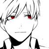 notyatsuka: (face at rest)