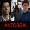 iantosgal: (Iantosgal) (Default)