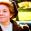 ext_16407: anne of green gables (happy anne)