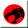 kittydesade: (thundercats!)