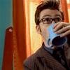 bleakoptimism: Tea (tea)