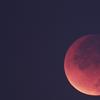 dots: (blood moon)