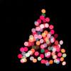 cmouse: (christmas)