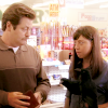 inthegiggleloop: (parks ~ ron and april)