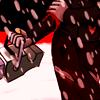 gloomyapoplectic: (37. screaming in the dark)