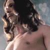 kehleyr: (dracula nude)