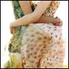 kehleyr: (embrace women)