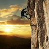 echoing_dream: (General: Climbing)