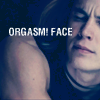 echoing_dream: (Covenant: Pogue - Orgasm Face)