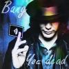 echoing_dream: (XMen: Gambit - Bang! You Dead)