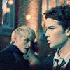 echoing_dream: (Covenant: Reid/Tyler)