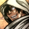 lovemguns: (evil grin ver2)