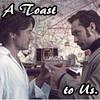 miracleshining: Sherlock Watson 5 (Toast)
