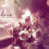 kehleyr: (love vintage lady roses)