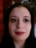 brightlotusmoon: (Snow White Blood Red Dragon Witch)