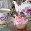 kehleyr: (tea and cupcake)