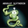 alisanne: (Absolute Slytherin)
