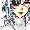 sicharia: (you're so pretty in white)
