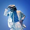 zdisneygirl1990: (mj sc hand-hat blue)