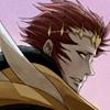 killadeadman: (You can't kill a deadman sweetheart)