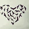 pureimagination: (misc: hearts)