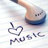 pureimagination: (misc: music)