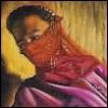 wheretheicarusnowroams: erin on cover of 1998 us edition gathering of gargoyles (erin)