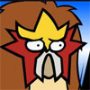 chaobell: (entei: dude wtf)