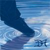dmmccabe: (ripple effect)