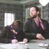 unvarnished: (Henry: Sit)
